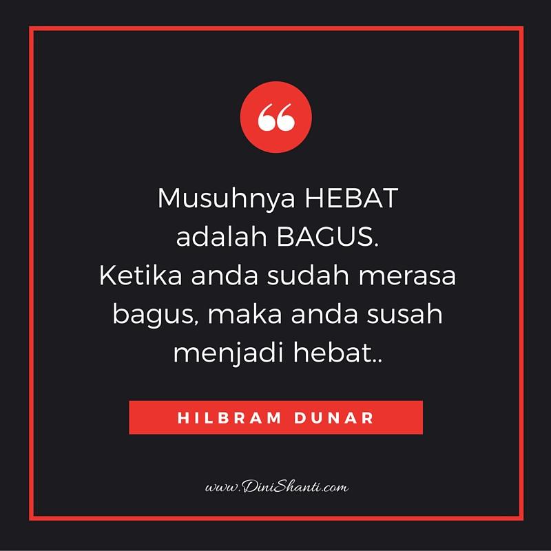 Hebat vs Bagus (1)