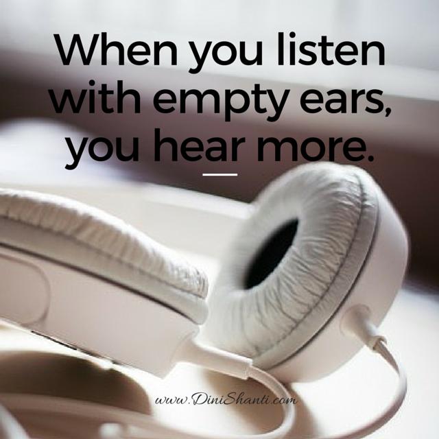 Hear More
